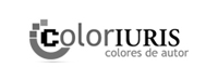 Logotipo de Coloriuris